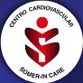 Centro Cardiovascular Somer-In Care